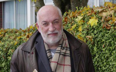 Thierry Noëllec, médiateur: «Je n'ai jamais compris la xénophobie»