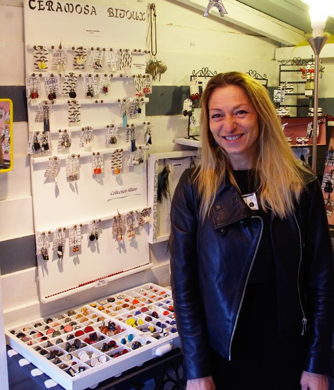 boutique bijoux combourg