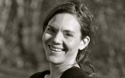 Géraldine Cloërec, Présidente de la Fédération des JCE de Bretagne: «Rêver une Bretagne… actrice d'un monde meilleur!»